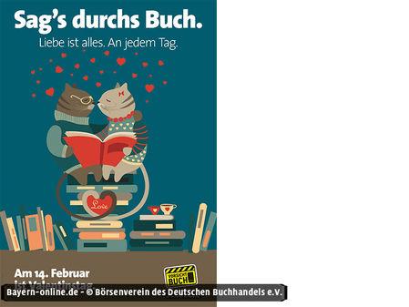 Stiftung Warentest: Wir sind Testsieger! - Magazin